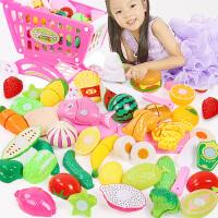 宝宝早教玩具幼儿园益智力1-3-4-6岁蒙氏儿童女孩男孩积木2小孩子