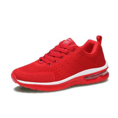 20码男鞋运动休闲鞋情侣鞋跑步鞋