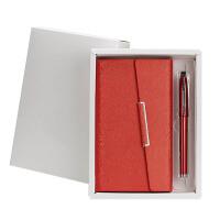 创意商务礼品套装送客户实用公司活动会议礼品纪念品奖品