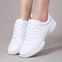 201冬季新款低帮鞋女鞋PU201年春季松糕底低跟圆头交叉绑带橡胶