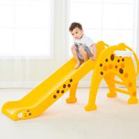 儿童室内滑梯加厚小型滑滑梯家用多功能宝宝滑梯组合男孩塑料玩具