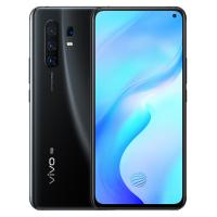 vivo X30 Pro 双模5G 专业影像旗舰 60倍超级变焦 美颜拍照快充全面屏游戏5G双模全网通安卓智能手机
