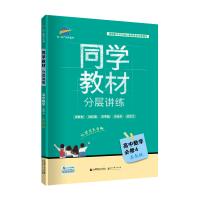 53 五三 同学教材分层讲练 高中数学 必修4 苏教版 曲一线科学备考(2019)