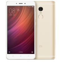 小米(MI)红米Note4 安卓智能手机 全网通4G 移动电信联通