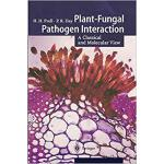 【预订】Plant-Fungal Pathogen Interaction 9783642086014