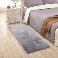 可水洗地垫客厅沙发茶几地毯卧室床边毯进门门厅厨房浴室防滑门垫k