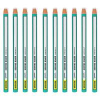 日本三菱uni笔型卷纸橡皮擦笔形创意像皮学生用4b美术素描橡皮笔高光绘画铅笔象皮擦的干净不留痕进口可撕