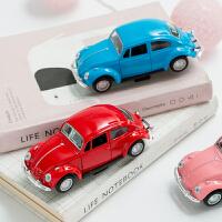 北欧车载香水小饰品桌面汽车创意摆设装饰品玄关摆件工艺品礼物