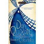 堂吉诃德 英文原版 Don Quixote 经典世界名著 全英文版原版进口英语书籍