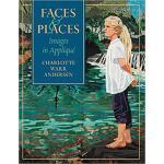 【预订】Faces & Places 9781571200006