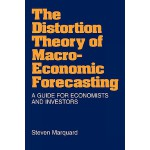 【预订】Distortion Theory of Macroeconomic Forecasting: A Guide