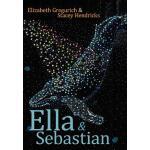 【预订】Ella & Sebastian