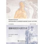 理解视觉文化的方法 (英)巴纳德,常宁生 商务印书馆 9787100095594