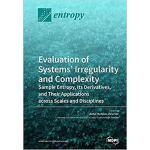 【预订】Evaluation of Systems' Irregularity and Complexity: Sam
