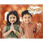 【预订】Diwali 9781910512951