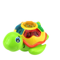 鸭子下蛋玩具 电动下蛋母鸡 儿童电动玩具生蛋鸡 宝宝玩具鸡6-9-12月1-3岁 +充电套装 送电池+螺丝工具