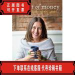 [二手八成新]The Art Of MoneyParallaxBari Tessler