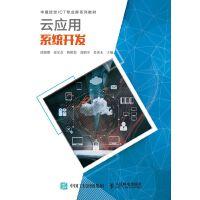 云应用系统开发