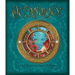Logy World: Oceanology [Hardcover]海洋ISBN9781840117646