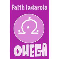 【预订】Omega