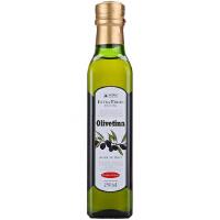 [当当自营] 阿格利司 欧丽薇娜特级初榨橄榄油 250ml
