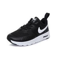 【到手价:249.5元】耐克(Nike)儿童鞋运动鞋舒适轻便跑步鞋 917859-009 黑色
