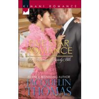 Five Star Romance (Mills & Boon Kimani) (The Alexanders of