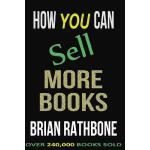 【预订】How You Can Sell More Books: Proven Audience Building S