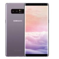 三星(SAMSUNG) Galaxy Note8 (N9500) 全网通 移动联通电信4G手机国行正品 双卡手机
