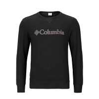 【�F�】哥��比��(Columbia)2018秋冬新品城市�敉饽醒b�典�A�I保暖套�^�l衣PM3550