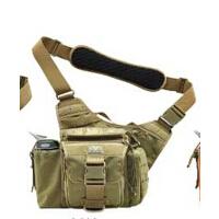 男女百搭户外摄影包休闲单肩斜挎包时尚大容量相机包
