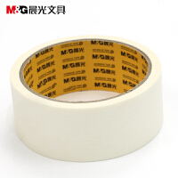 M&G晨光 AJD97357 美纹胶带36mm*15y(6卷) 当当自营