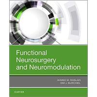 【预订】Functional Neurosurgery and Neuromodulation 97803234856