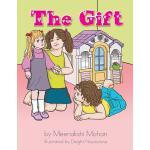【预订】The Gift