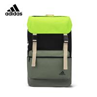 adidas阿迪达斯书包男女包双肩包学生背包儿童户外包GE5784