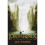 The Hobbit and The Lord of the Rings: Boxed Set B Format