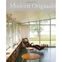 【预订】Modern originals