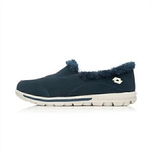 乐途健身鞋男鞋健步系列轻质柔软保暖综合训练鞋运动鞋ERSK005