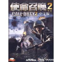 使命召唤2(中文版)(游戏)