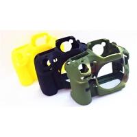 适用尼康D600/D6/D750/D8单反相机包 硅胶套保护套内胆包