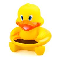 婴儿童洗澡玩具男孩女孩花洒水壶小黄鸭洗头杯浴帽宝宝戏水车沙滩