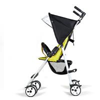 婴儿推车超轻便简易折叠可坐躺便携式小孩宝宝儿童手推口袋伞车