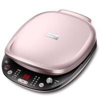 【新店入驻包邮】电饼档 双面煎烤机烙饼锅蛋糕机下盘可拆卸深烤盘 JD30R70-150