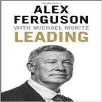 现货 Alex Ferguson领导力 亚历克斯 弗格森自传