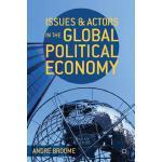 【预订】Issues and Actors in the Global Political Economy
