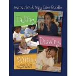 【预订】Talking, Drawing, Writing: Lessons for Our Youngest Wri
