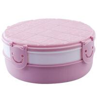 新款干果盒坚果客厅分格带盖水果糖果家用茶几欧式创意果盘瓜子盒