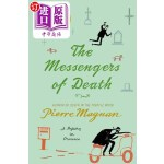 【中商海外直订】The Messengers of Death