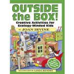Outside the Box! (【按需印刷】)