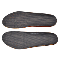 VICTOR胜利 羽毛球鞋垫VT-XD8 高弹力运动鞋垫